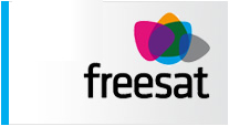 Freesat Gloucestershire